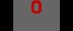 OSU Nutrition